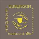 dubuisson export